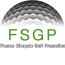 Franco Sfregola Golf promotion